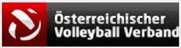 Österreichischer Volleyball Verband   Präsident: Peter Kleinmann