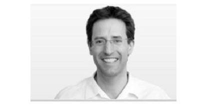 DR. HELGE NOSKE   Facharzt für Orthopädie und orthopädische Chirurgie