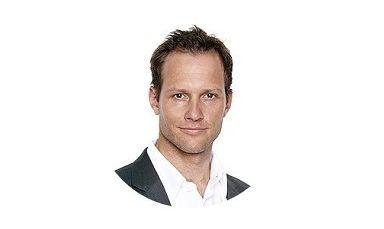 DR. LUKAS BRANDNER   SPORTMEDIC;Facharzt für Unfallchirurgie, Sportarzt