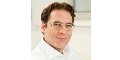 DR. ALBERT CHAVANNE    Facharzt für Orthopädie und orthopädische Chirurgie, Interventionelle Schmerztherapie und Wirbelsäulenchirurgie
