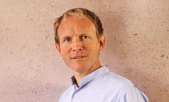 DR. THOMAS WÖGERBAUER   Facharzt für Innere Medizin und Allgemeinmedizin, Ganzheitsmedizin