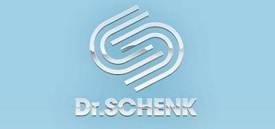 DR. CHRISTIAN SCHENK   Facharzt für Unfallchirurgie, Sportverletzungen