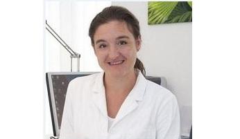 DR. CAROLINE POHL   Allgemeinmedizin