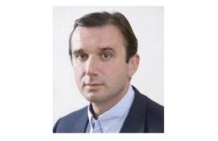 OA DR. PETER VALENTIN    Facharzt für Unfallchirurgie, Sportarzt