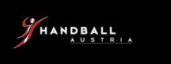 Österreichischer Handballbund   Teamtrainer: Patrekur Johannesson