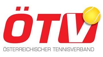 Österreichischer Tennisverband   Präsident: Kons. Robert Groß