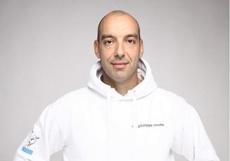 DR. PHILIPPE REUTER    Facharzt für Unfallchirurgie und Sporttraumatologie, Sportmediziner