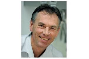 PRIM. UNIV. DOZ. DR.HARALD BOSZOTTA    Facharzt für Unfallchirurgie und   Sporttraumatologie