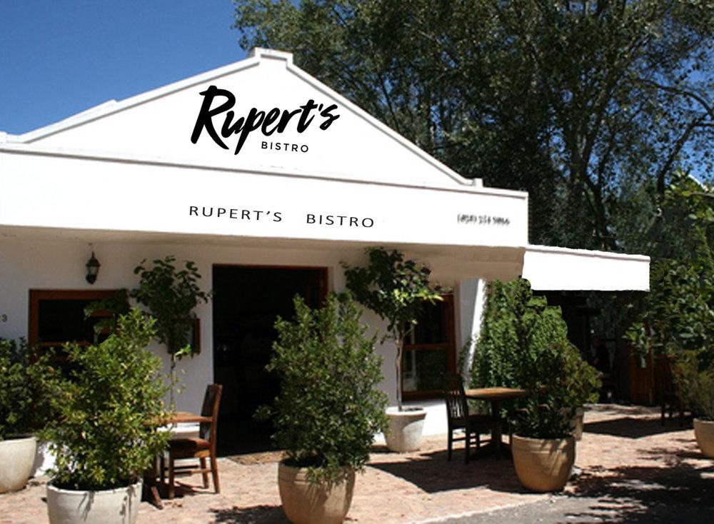 RupertFront.jpg