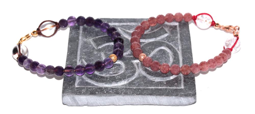 Atelier Jawery - Bracelets en Or