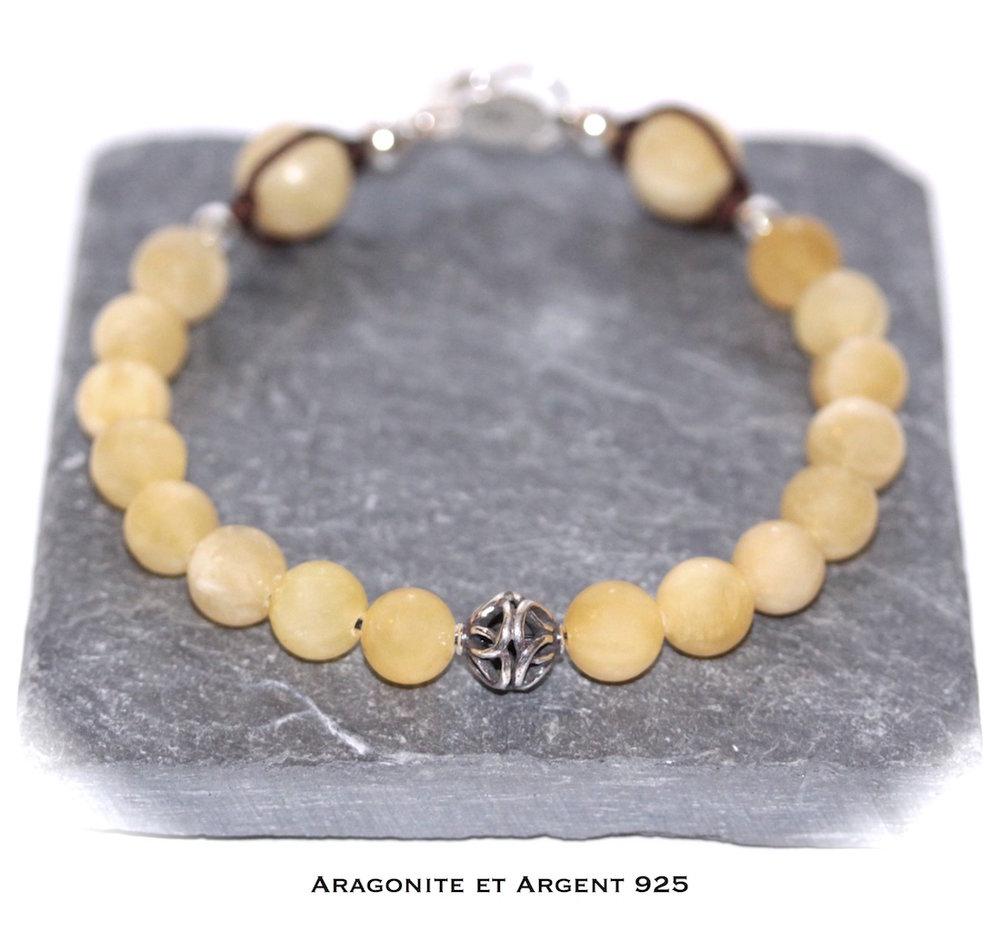 Aequilibrium Aragonite - web.jpeg
