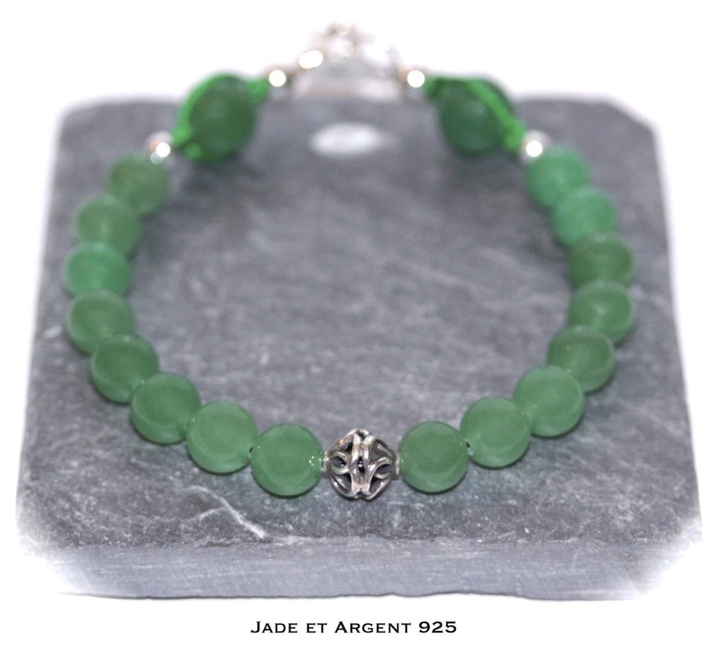 Aequilibrium Jade - web.jpeg
