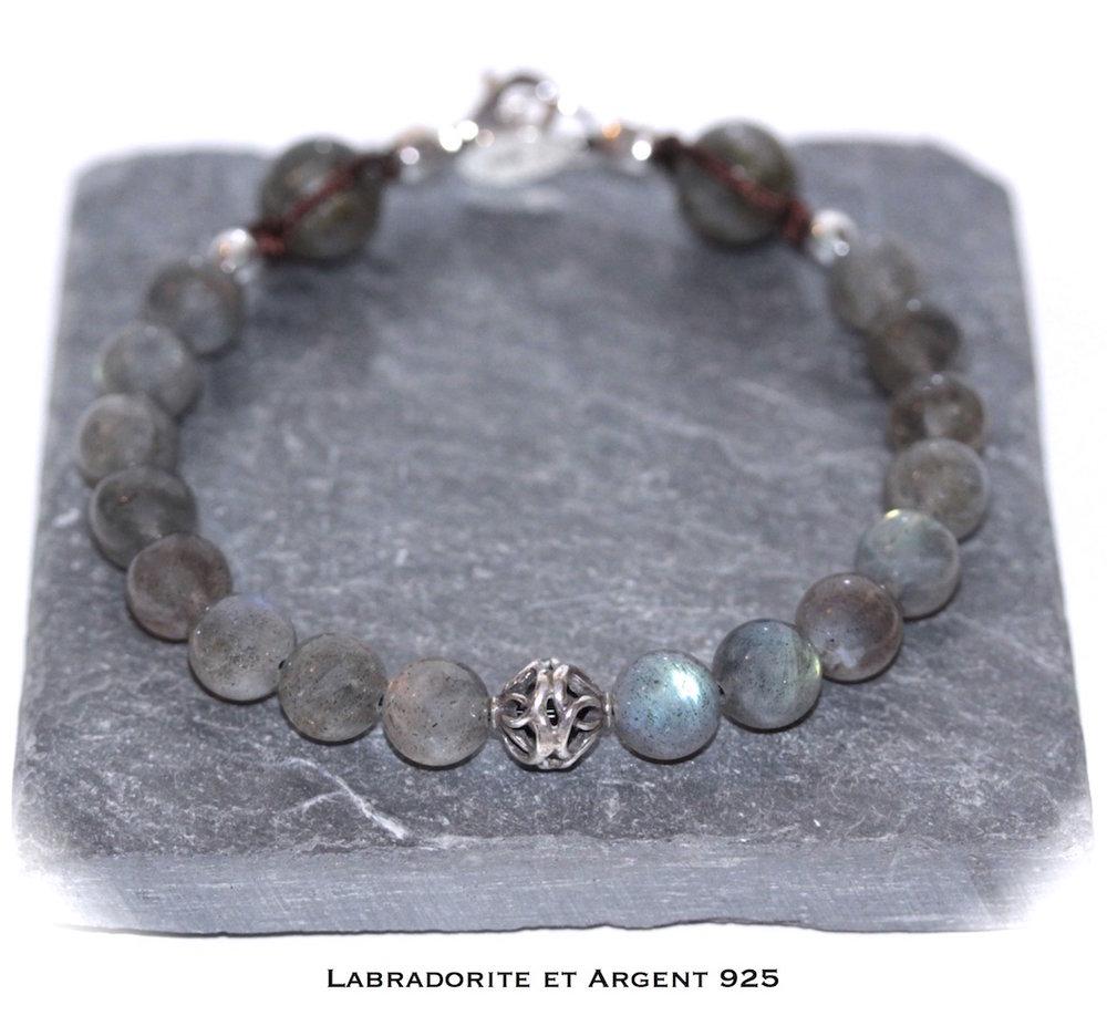 Aequilibrium Labradorite - web.jpeg