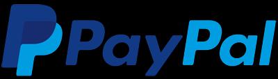Paiement sécurisé avec Paypal security