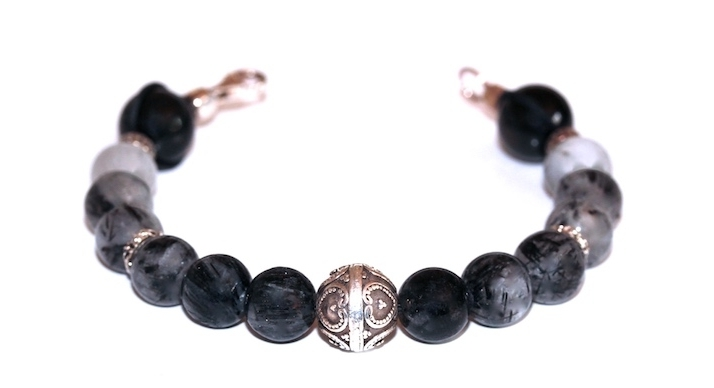 <img>Bracelet Aequilibrium