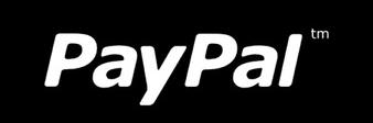 Paiement Sécurisé avec PayPal