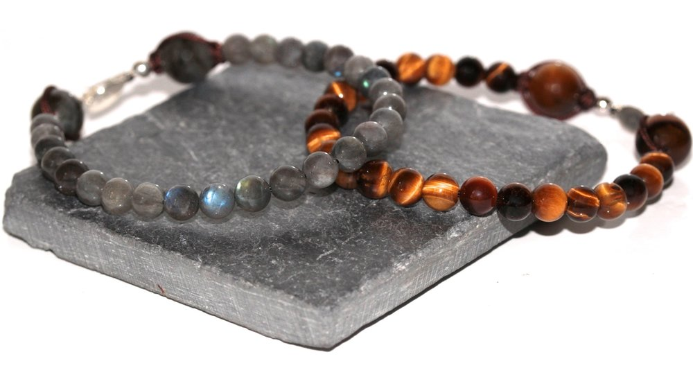 Atelier Jawery - Bracelets Discrétion