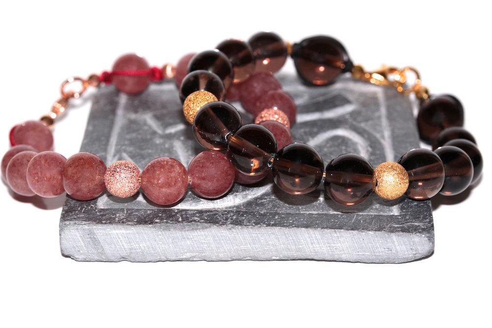 Bracelets n°12