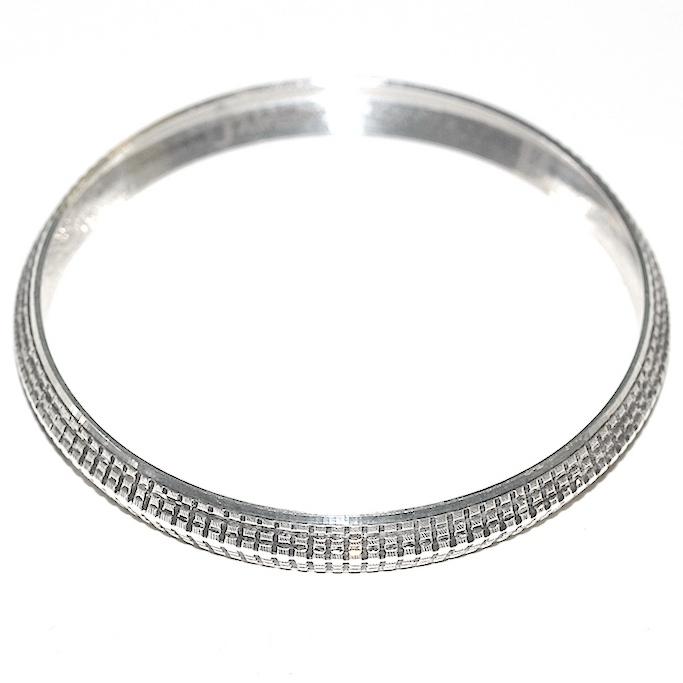 Bracelet Angad de l'atelier JAWERY