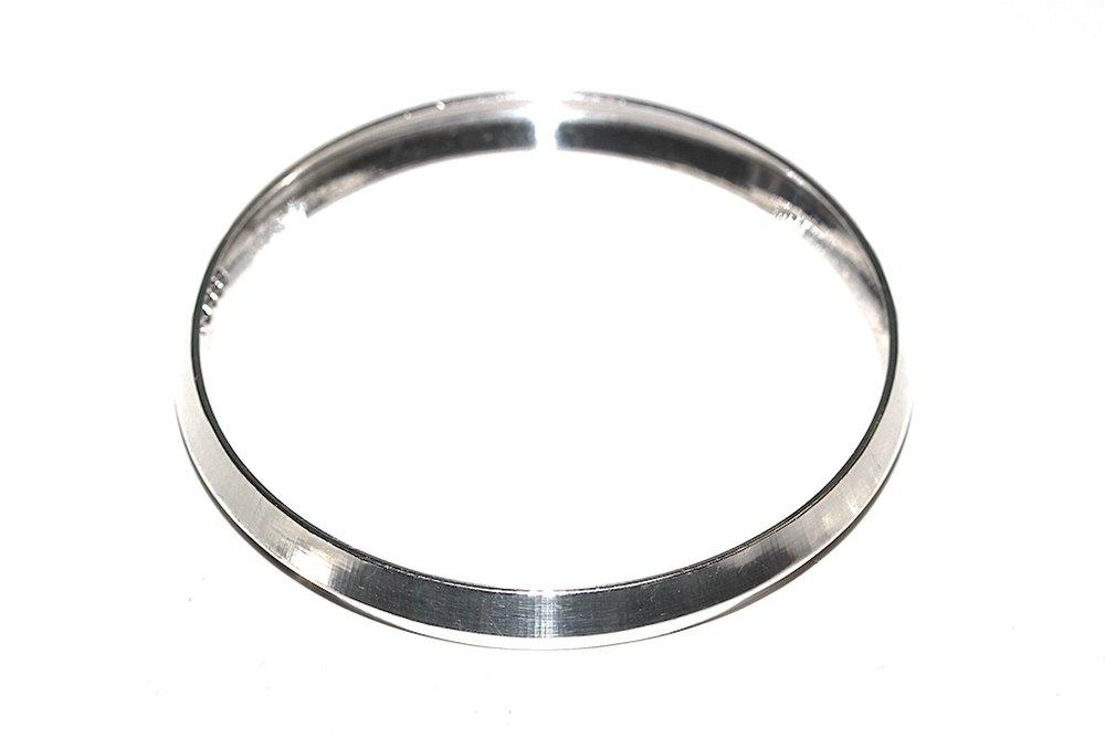 Bracelet Nanak de l'atelier JAWERY