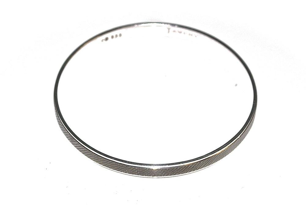 Bracelet Gobind de l'atelier JAWERY