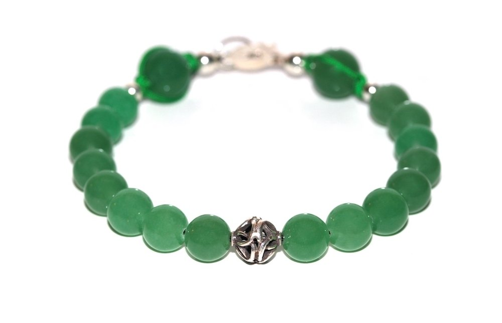 Aequilibrium Jade JAWERY