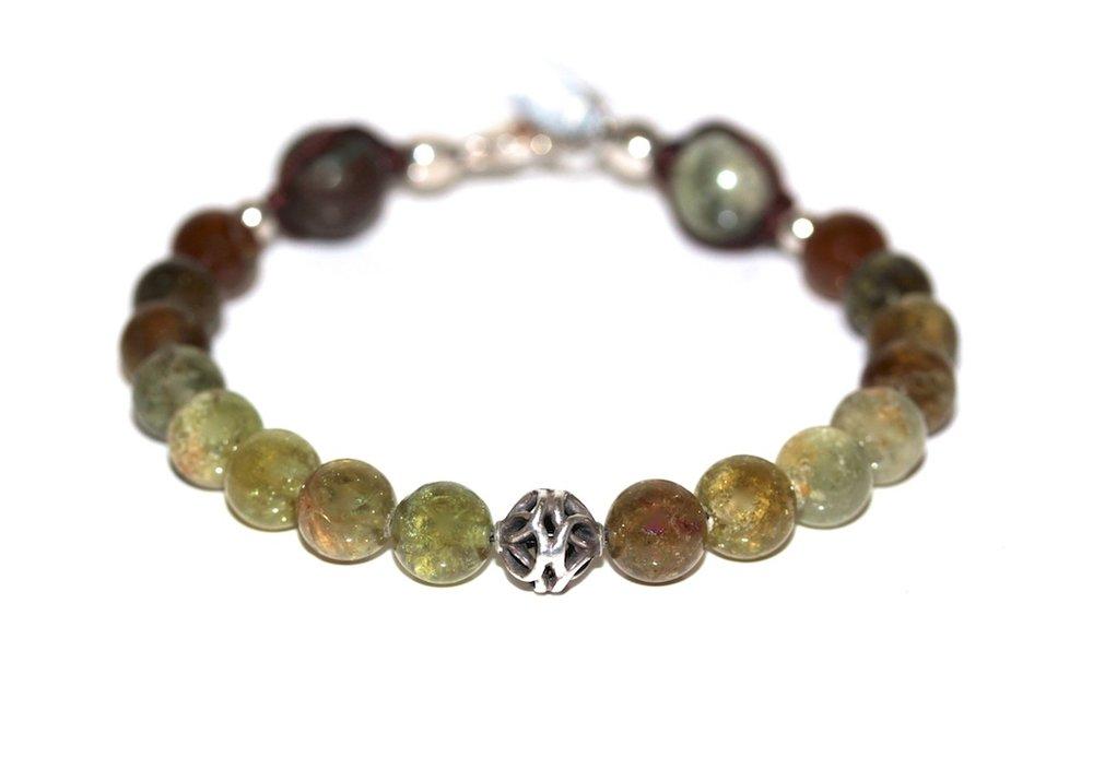 Bracelet Aequilibrium