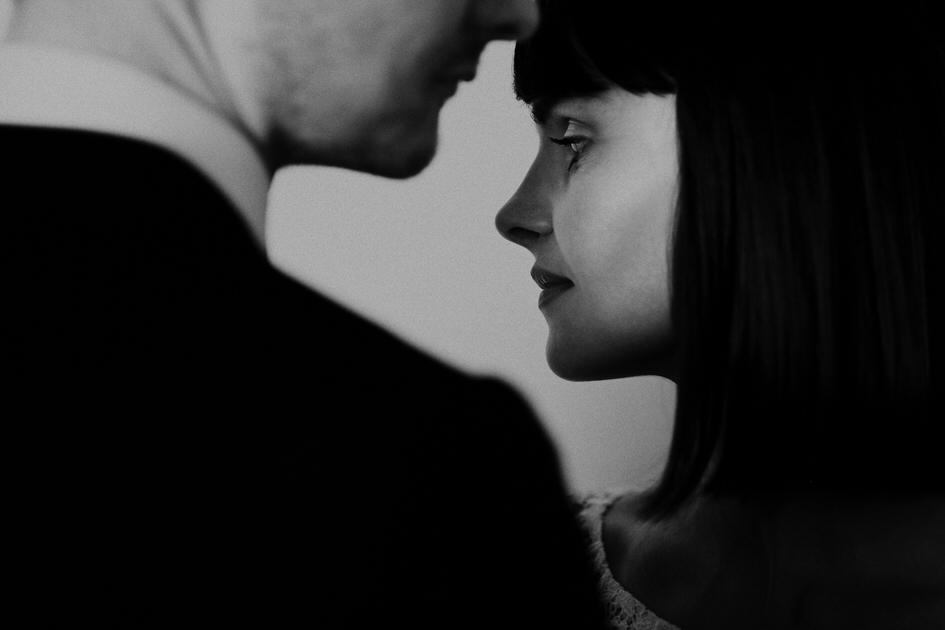 Stephanie & David - 28.jpg