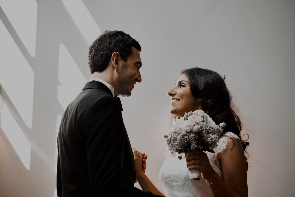 Hochzeitsfotograf Leipzig und berlin - 10.jpg