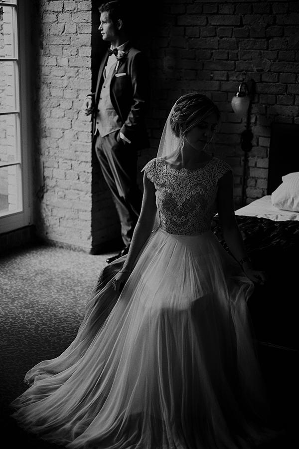 anna kara dress.jpg