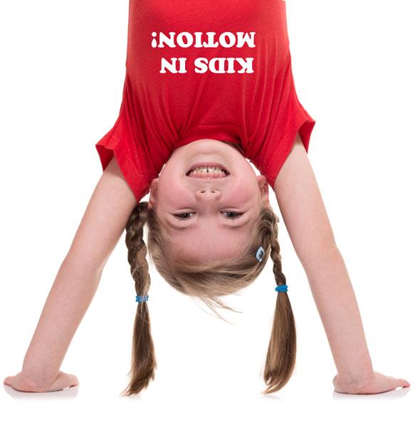Kids in Motion Idea.jpg