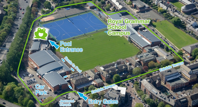 RGS Info Aerial Photo.jpg