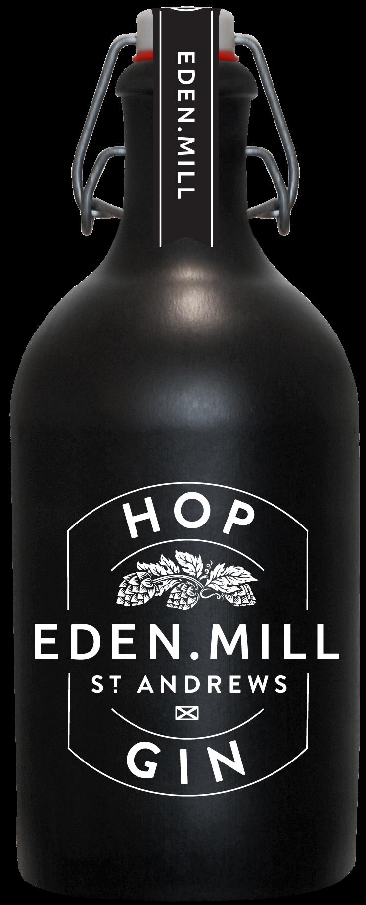 Hop Gin . Australian Hops . 500ml . €39