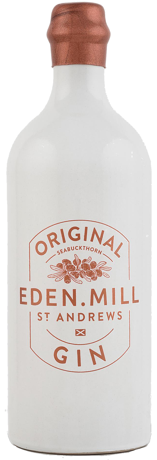 Original Gin . Seabuckthorn Berry . 700ml . €43