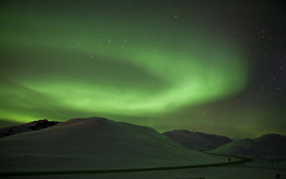northernlight1.jpg