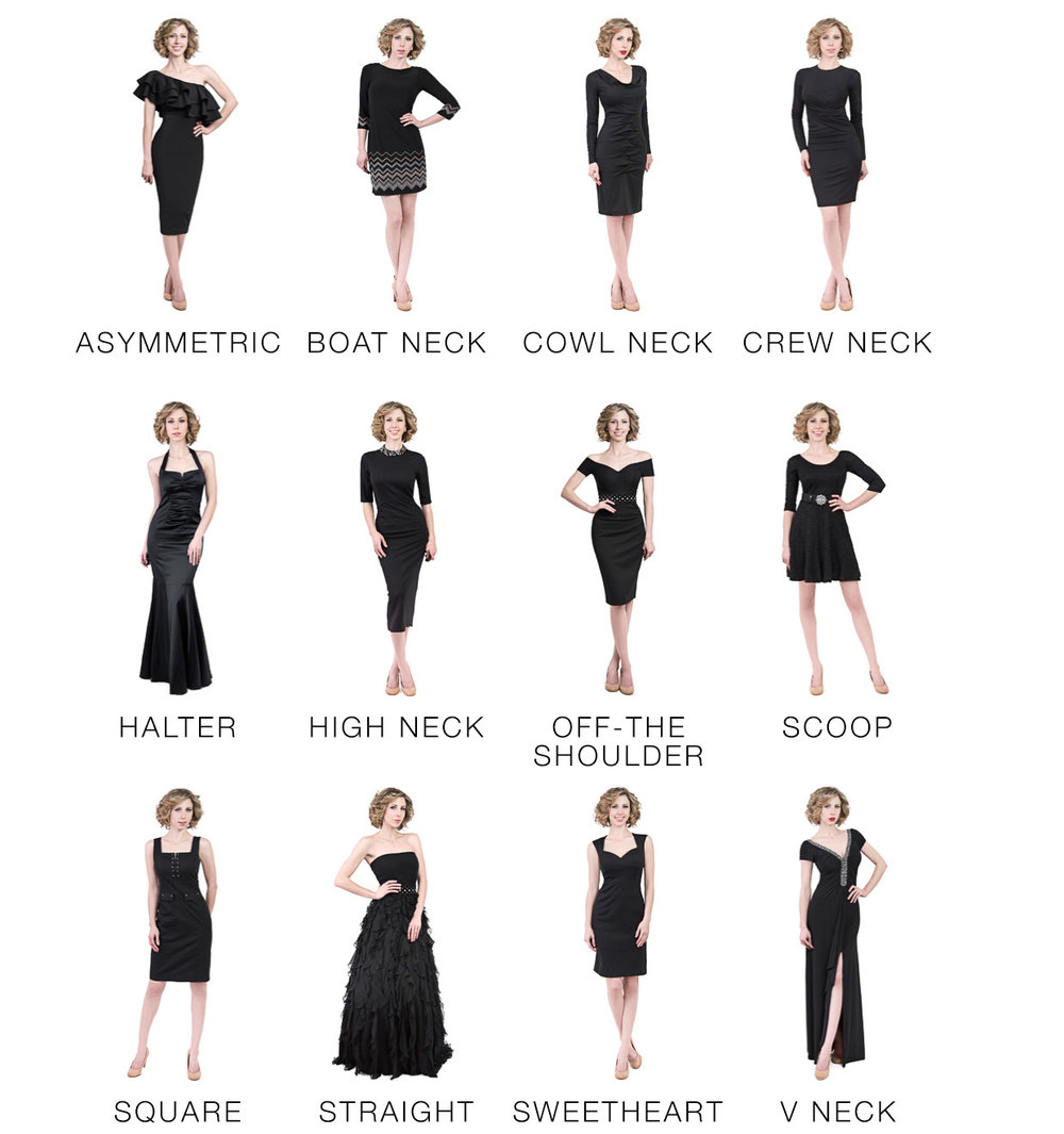 STYLE GUIDE NECKLINE EXAMPLES.jpg
