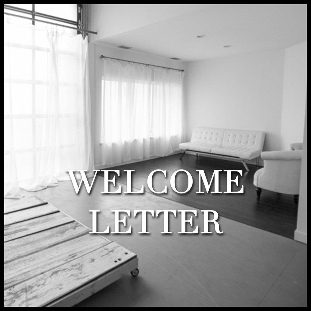 WELCOME LETTER.jpg