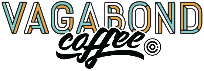 Vagabond Coffee Co.