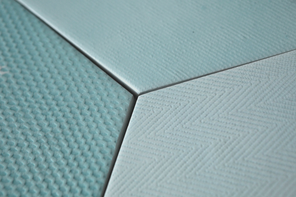 Raw-Edges_Mutina_Tex_005_2000px.jpg