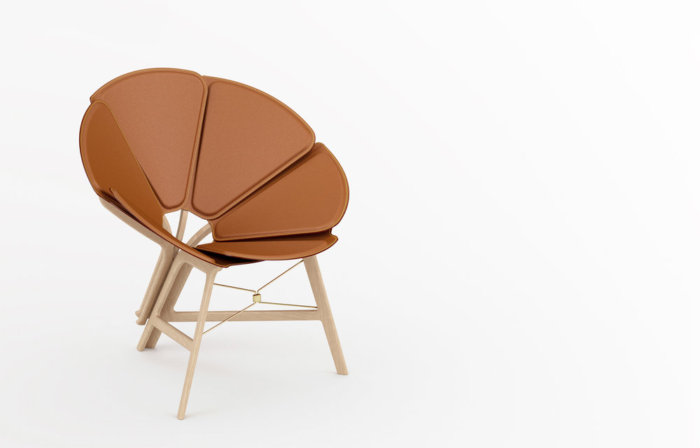 Referring To One Of Our Favourite Books «Collapsibles» By Mollerup, We  Noticed How Usually Collapsible Furniture Is Very Light, Flat And Purely  Practical.