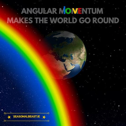 angularmomentumlove