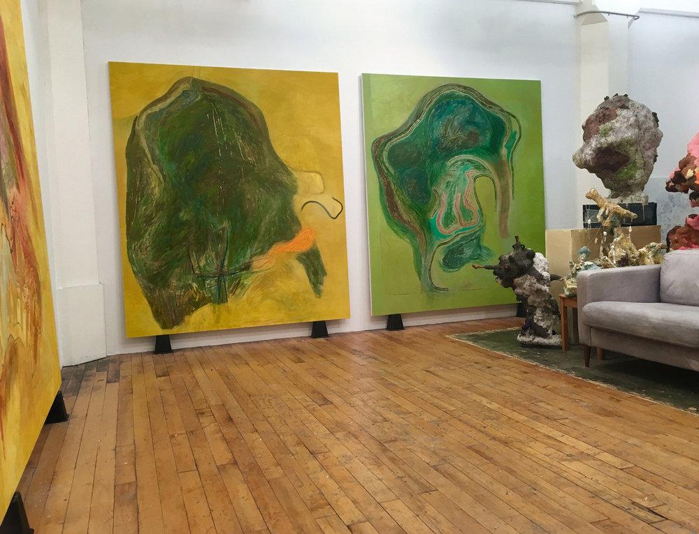 studio_paintings_2.jpg