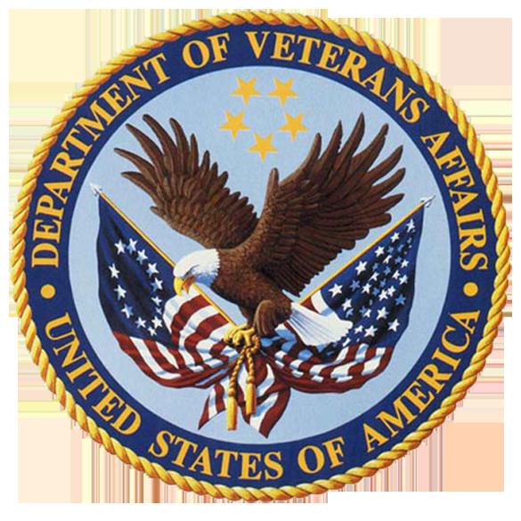 US-DeptOfVeteransAffairs-Seal.png