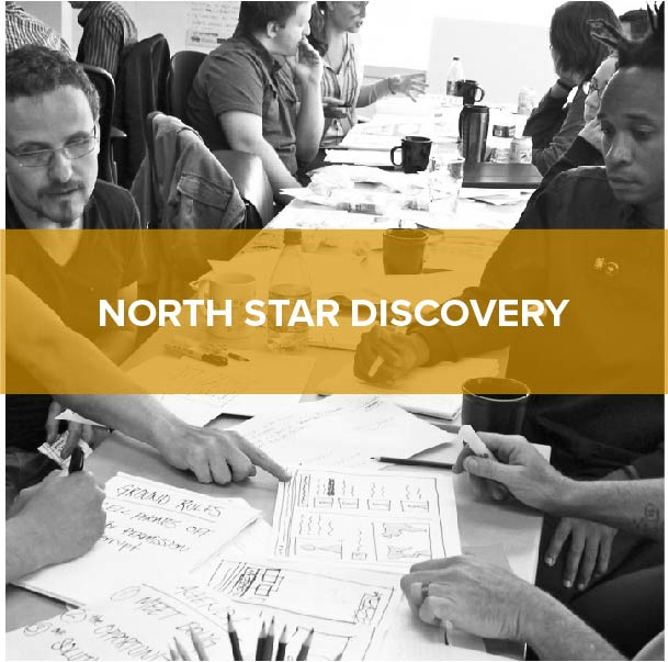 northstardiscovery.jpg