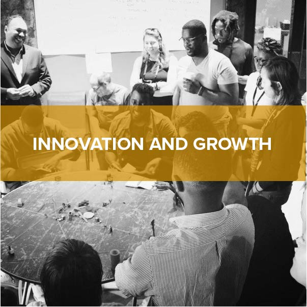 innovationandgrowth.jpg