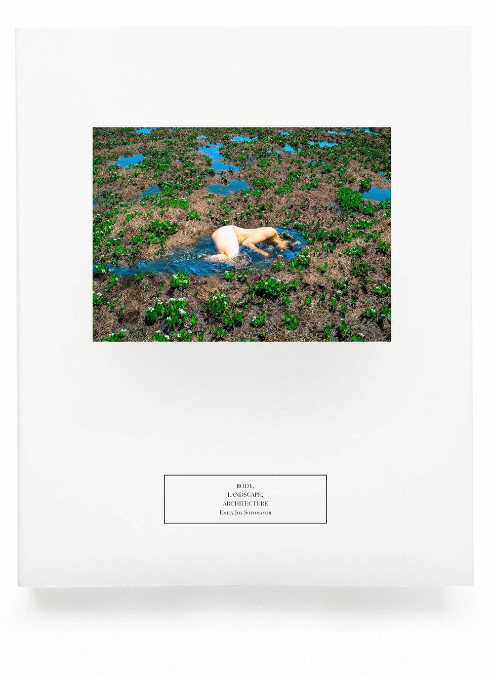 Body Landscape Architecture Book.jpg