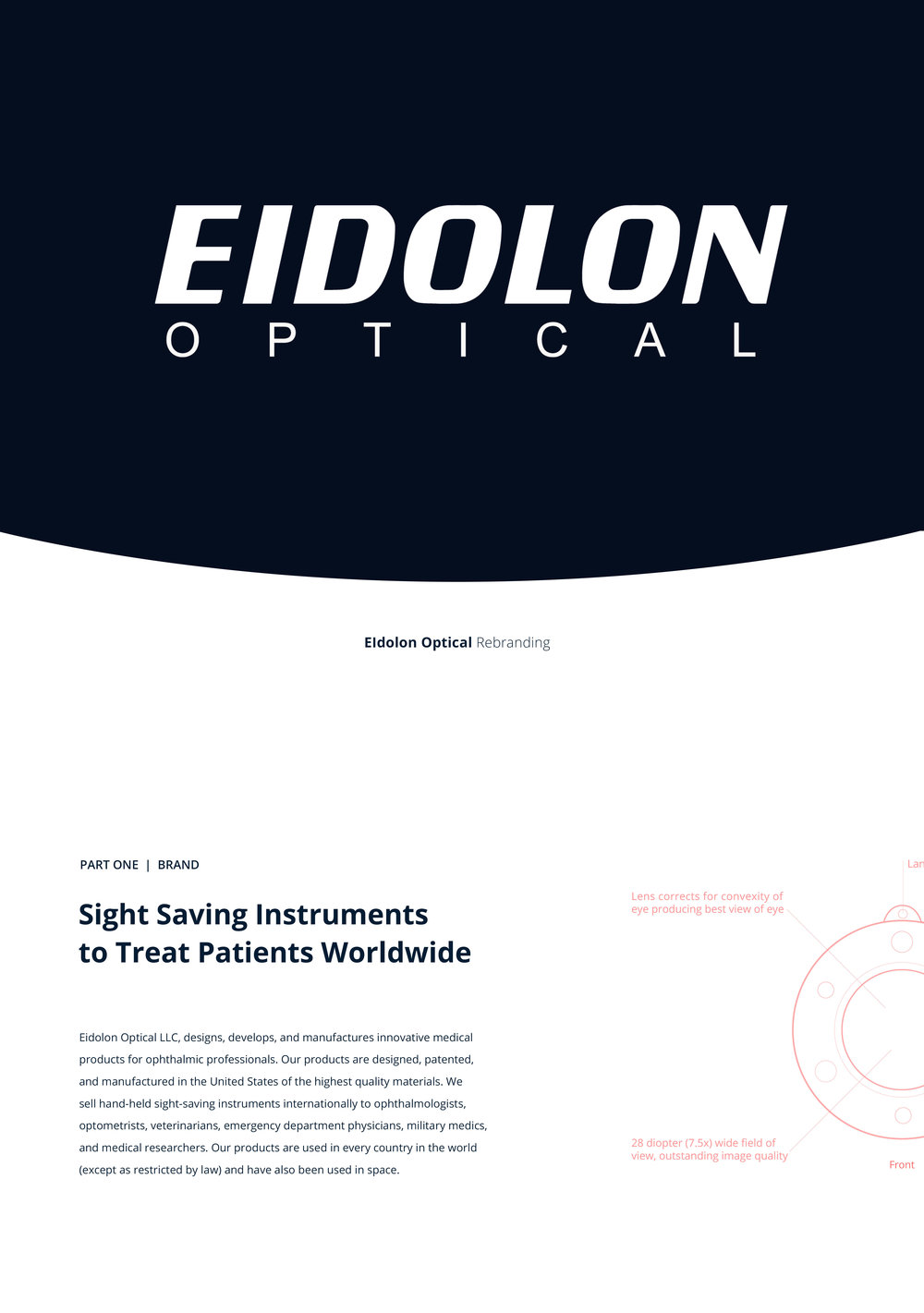 Eidolon RebrandArtboard 1.jpg