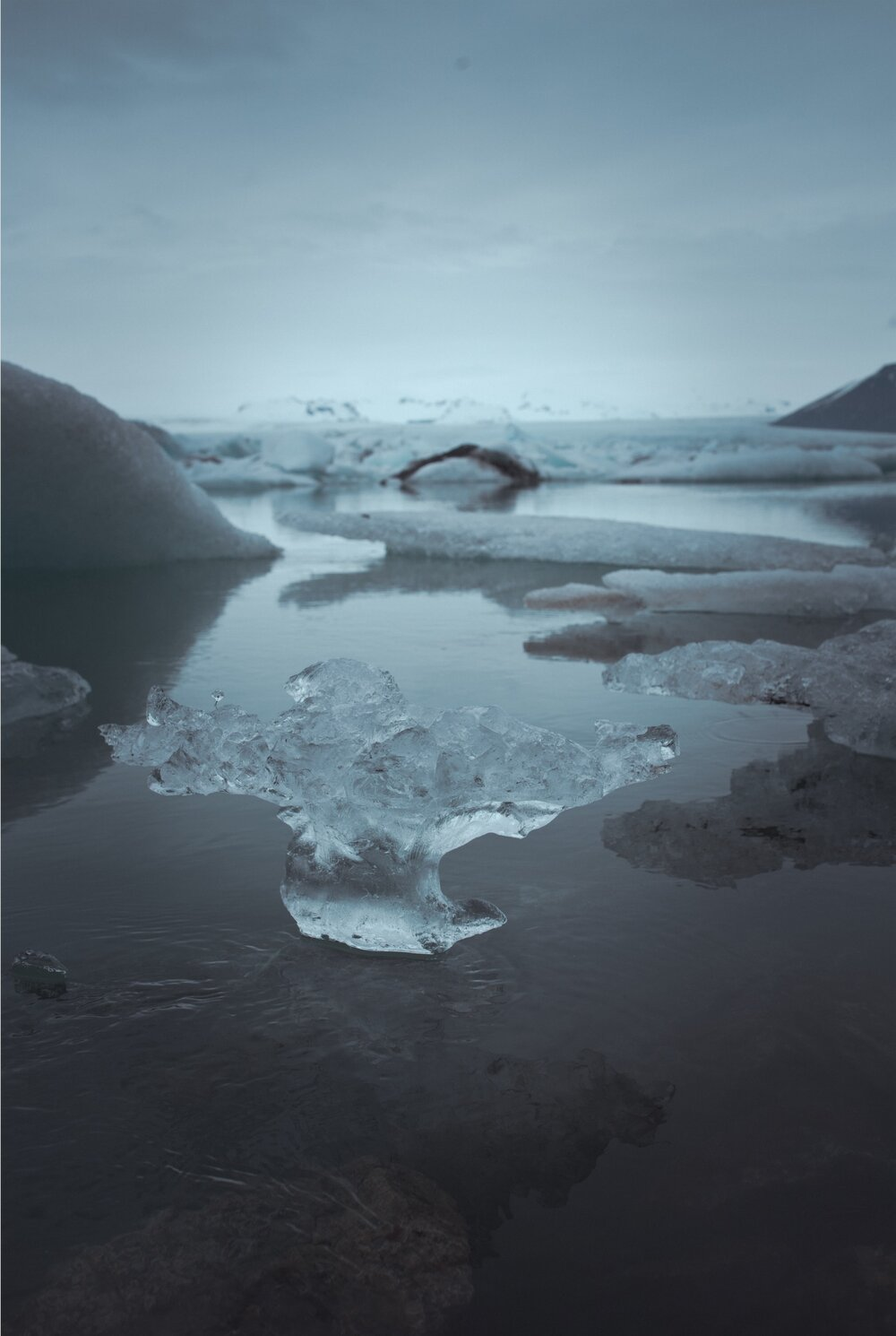 Photography: Iceland