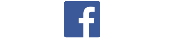 Facebook logo wide.png