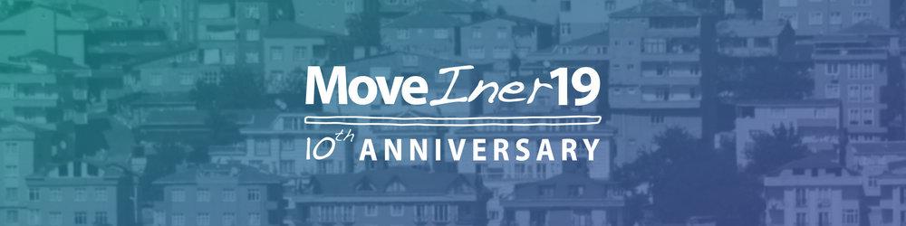 MoveIner19-SimpleLogo-2400x600.jpg